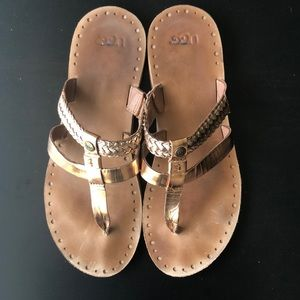 44f8a7000 Women s Ugg Sandals Nordstrom on Poshmark